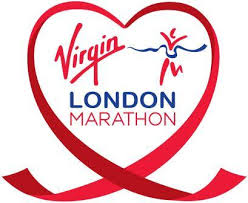 London Marathon Results