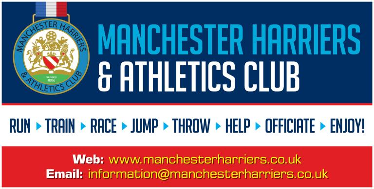 327956_MCR_Harriers_Small_Banner nb-page-001