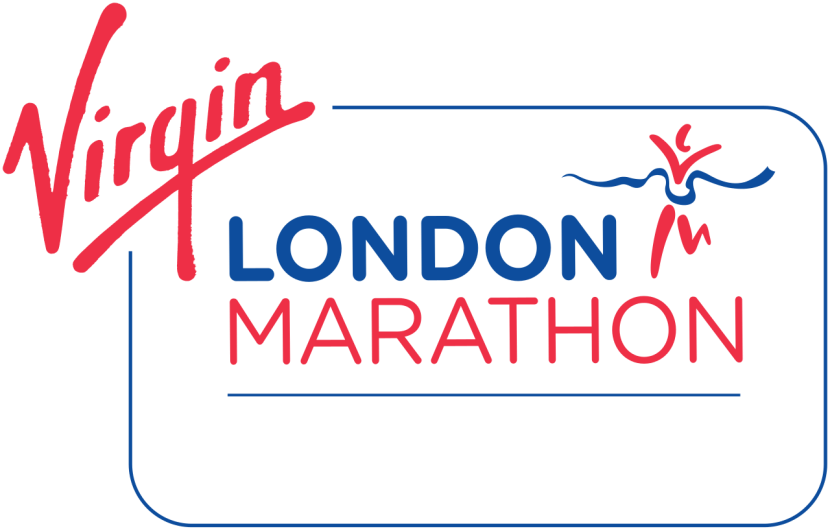 London Marathon Club Places – 24th November