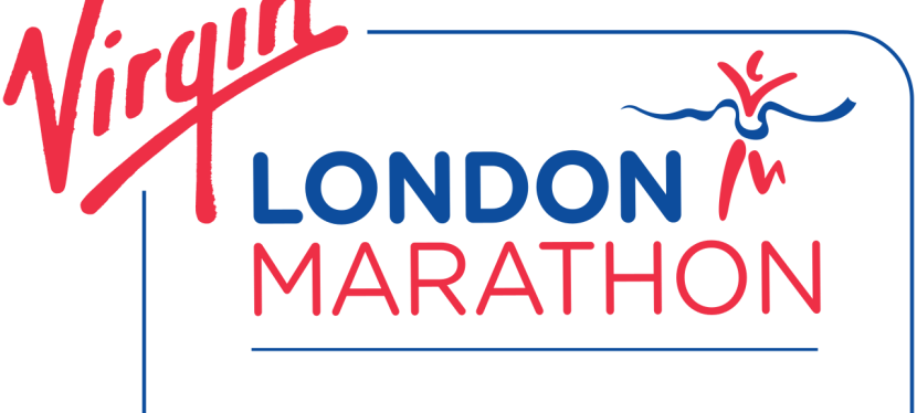 London Marathon Ballot Result