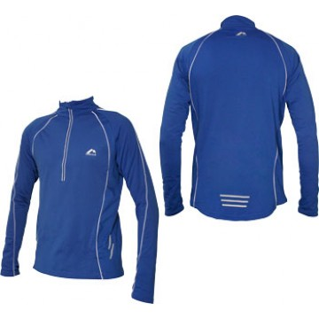New fleeces and jackets available to order now