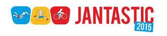 Jantastic 2015