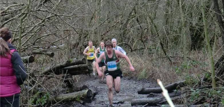 GM Cross Country Championships 2015 –Results