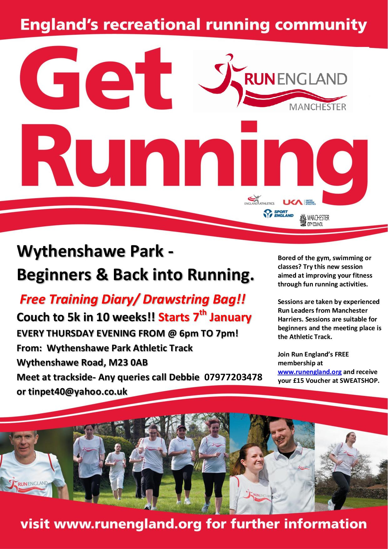 Wythenshawe Track - Thurs night Poster- JAN 2016-page-001.jpg