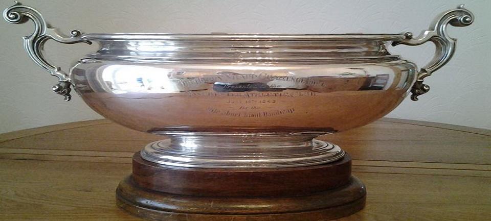 manc-mile-trophy