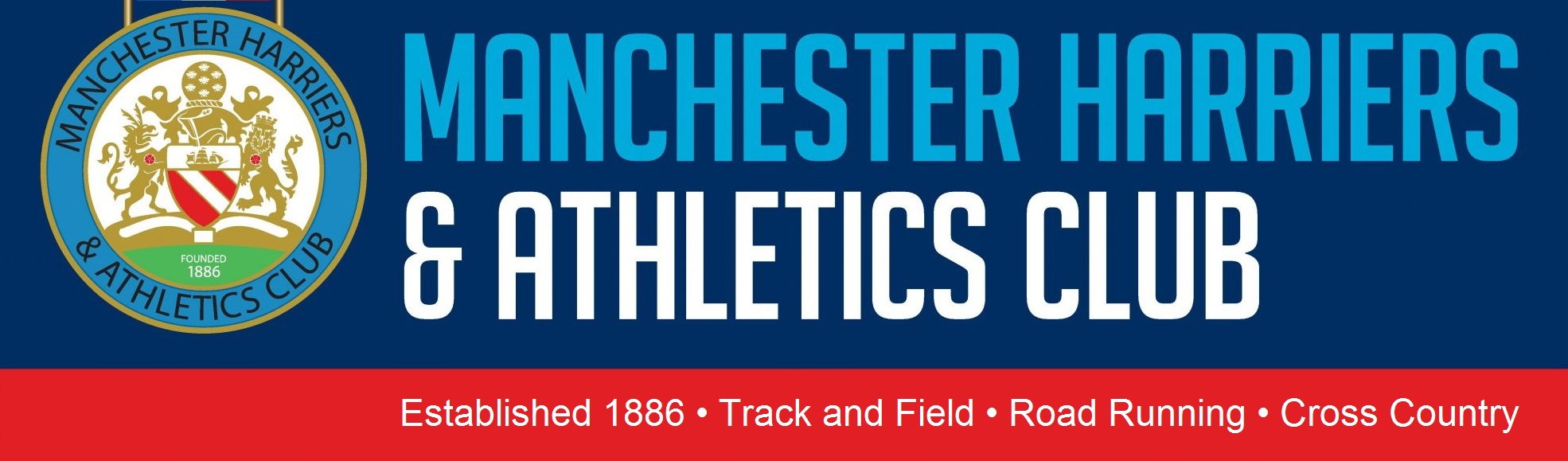 Manchester Harriers and Athletics Club