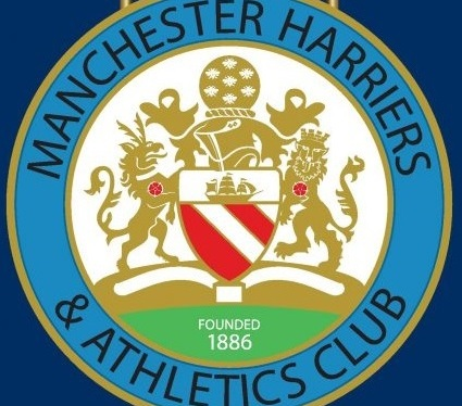 Cancelled: Joe Moran Track & Field Meeting and The Manchester Mile2020